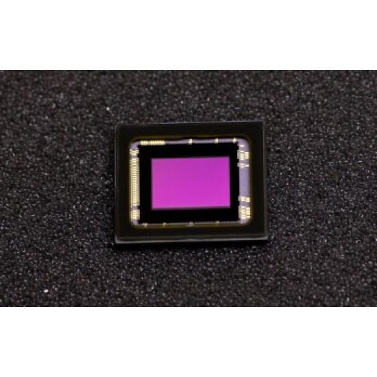 QHY5-III 178 Monochrome CMOS USB3.0 Planetary and Guide Camera