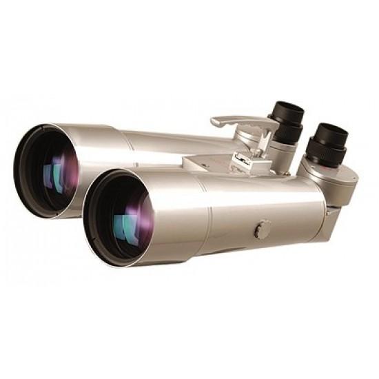 Helios Quantum-6.2 Observation Binocular 20/30/37x100
