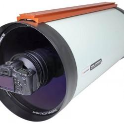 "Celestron 36cm Rowe-Ackermann Schmidt  Astrograph RASA 14"" Telescope OTA"