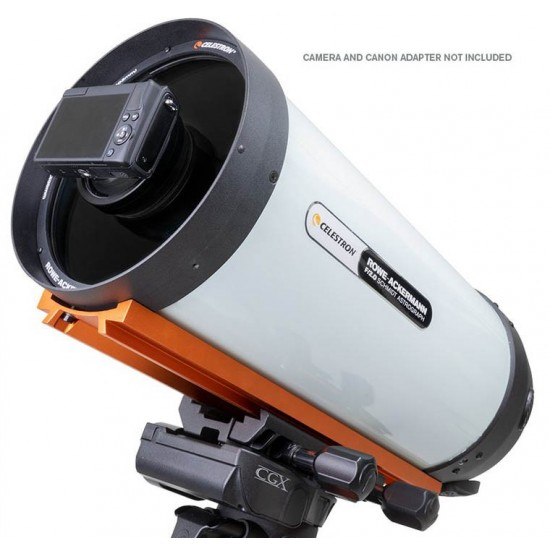"Celestron 8"" RASA Rowe-Ackermann Schmidt  Astrograph RASA 8"" Telescope OTA"