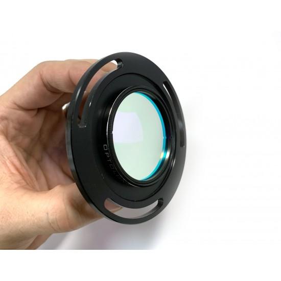 Starizona RASA 8 Filter Holder