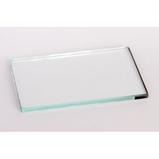 Replacement Combining Glass for Telrad Finder