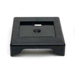 Rigel Baseplate for Small Diameter Telescopes