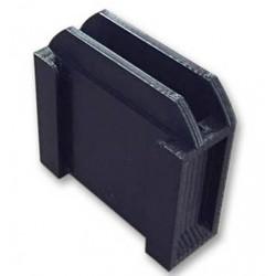 Starizona Filter Holder 3D-Printed Modular Case for Filter Holder and Filter