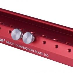 ASKAR Multi-Connection Finder Plate MCP150 Finderscope Shoe for FRA600/5.6