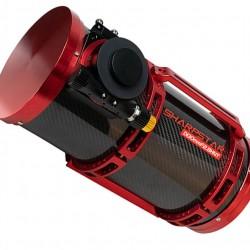 SharpStar 13028HNT 130mm Super-Fast f/2.8 Hyperboloid Newtonian Reflector Telescope - RED