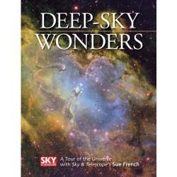 Deep Sky Wonders - A Tour of the Universe