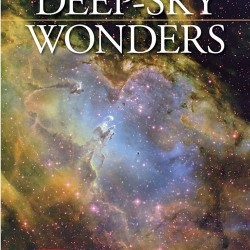 Deep Sky Wonders - A Tour of the Universe