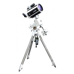 SKYMAX-150 PRO HEQ5 PRO SynScan Computerised GOTO Telescope
