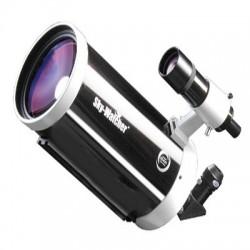 "SKYMAX-150 PRO 6"" Maksutov-Cassegrain Telescope OTA"