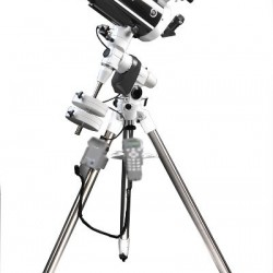 SKYMAX-150 PRO Telescope OTA with EQ5 Telescope Mount