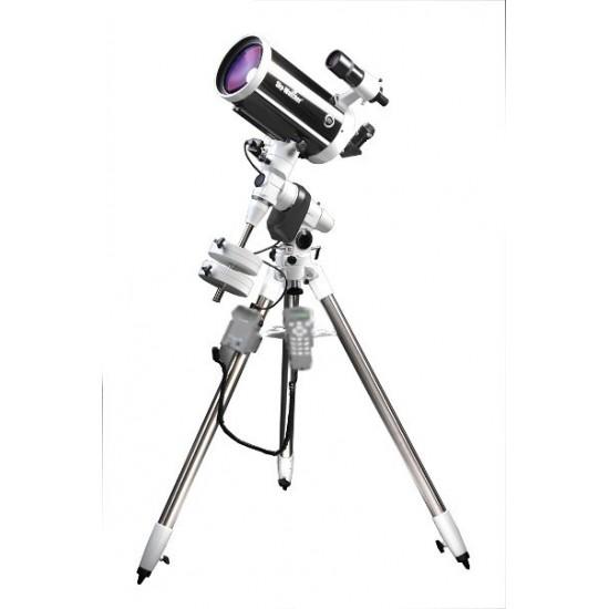 SKYMAX-150 PRO Telescope OTA with EQ5 Telescope Mount
