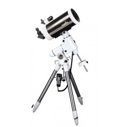 SKYMAX-150 PRO EQ6 PRO SynScan Computerised GOTO Telescope