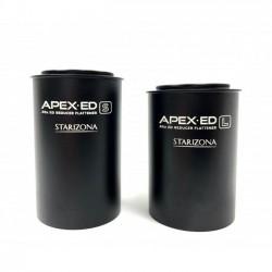 Starizona Apex ED L 0.65x Reducer / Flattener - LONG Version