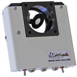 Shelyak Alpy Calibration Module - CLEARANCE