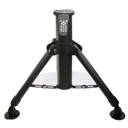 PIER Tripod for SkyWatcher EQ8 Pro Heavy Duty Telescope Mount