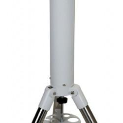 SkyWatcher Extension Tube for EQ5 HEQ5 AZ-EQ5 Mounts