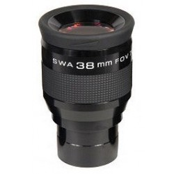PanaView SWA 70-deg 38mm 2-inch Eyepiece by OVL