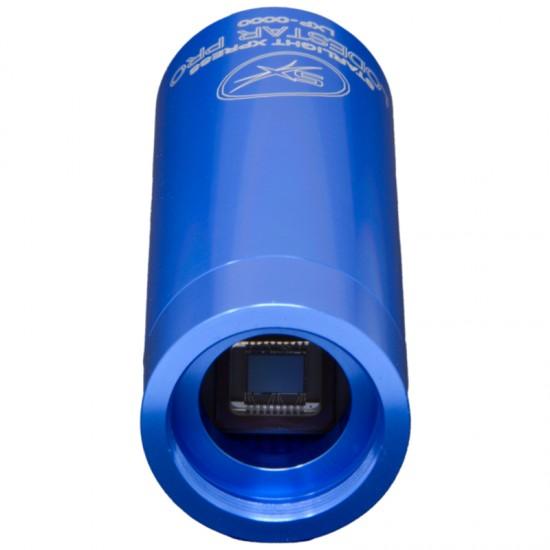 Starlight Xpress Lodestar PRO Monochrome Guide Camera