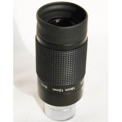 8-24MM Synta Zoom Eyepiece