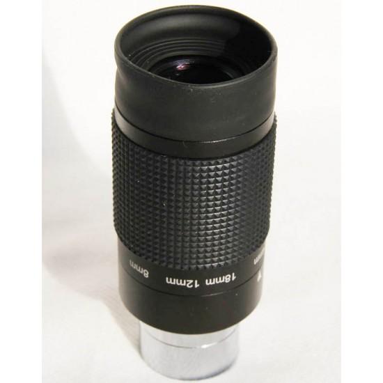 8-24MM Synta Zoom Eyepiece