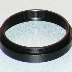 Lacerta T-2 Extension tube 6mm optical length