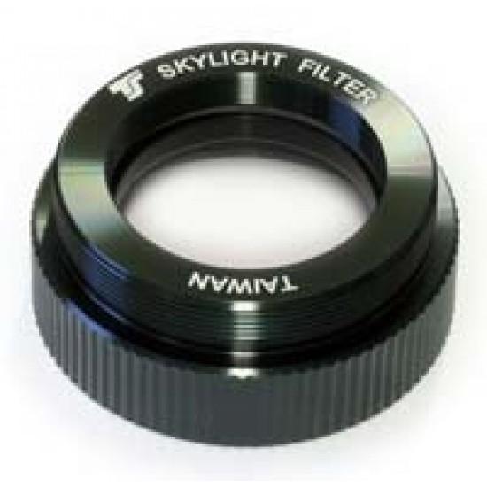 TS Optics Skylight Filter for SCT Schmidt-Cassegrain Telescopes