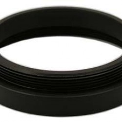 Expanse / Hyperion T-Adapter from M43 to T-2 (M42x0.75) from TS Optics
