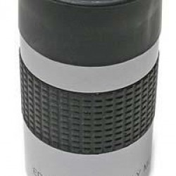 "TS Paragon ED 18mm 1.25"" Eyepiece - 50 deg - 20mm eye relief"