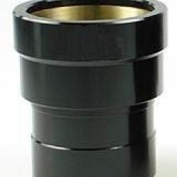 "TS 2"" Extension Tube with 35mm Optical Length"