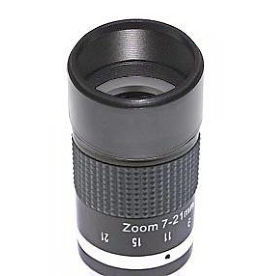 T2 Adapter to T2 for TS Zoom Eyepiece - for Photography