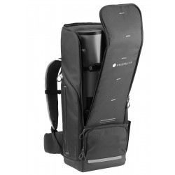 Unistellar Backpack for eVscope and eVscope eQuinox