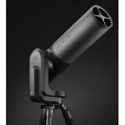 Unistellar eVscope 2 Smart Telescope with 7.7Mpixel Electronic Eyepiece by Nikon