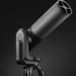 Unistellar eVscope eQuinox Smart Telescope with Enhanced Vision, Autonomous Field Detection & Smart Light Pollution Reduction