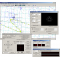 Ursa Minor SkyTour Astronomical Software