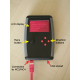 Ursa Minor Handset for MC3 MkII Telescope Controller