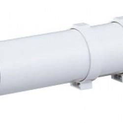 Vixen SD103S Apochromatic ED Refractor