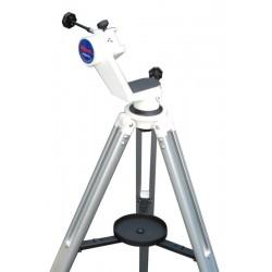 Vixen Porta II Altazimuth Telescope Mount