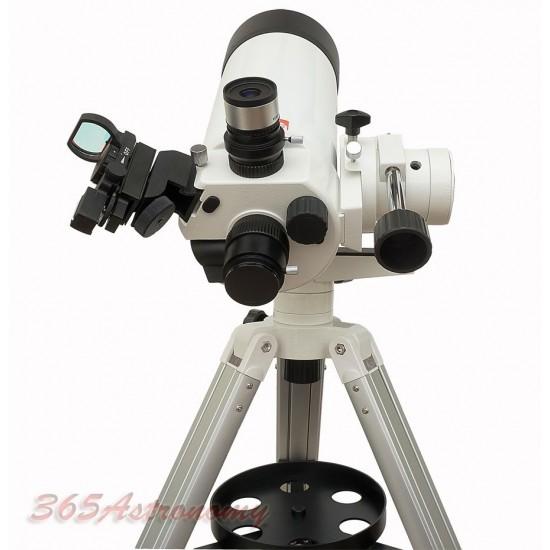 Vixen VMC110L Telescope & Mini Porta GRAB-AND-GO Kit