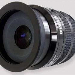 "William Optics 2"" UWAN Eyepiece 28mm"