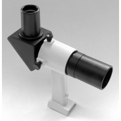 SkyWatcher 6x30 Right-Angled Finderscope