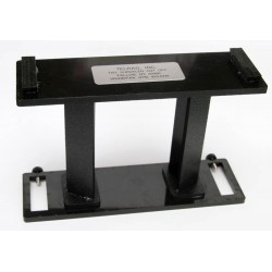 4-inch Riser Base for Telrad Finder