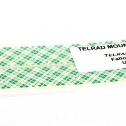 Telrad Base Tape for Telrad Finder