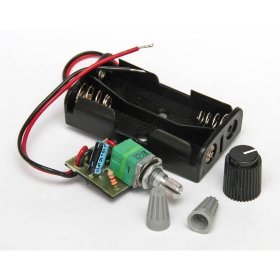 Telrad Potentiometer - Replacement Potentiometer for Telrad Finder