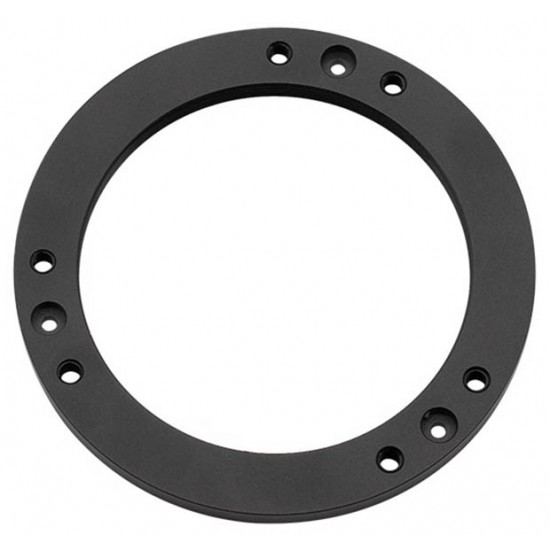 ZWO M68 Tilting Adapter for ASI6200MC PRO and ASI6200MM PRO Cameras