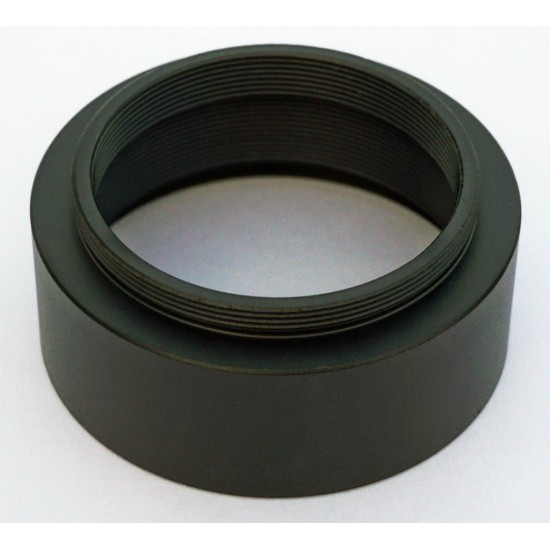 ZWO M42-M48 Adapter 18.5mm Extender Ring