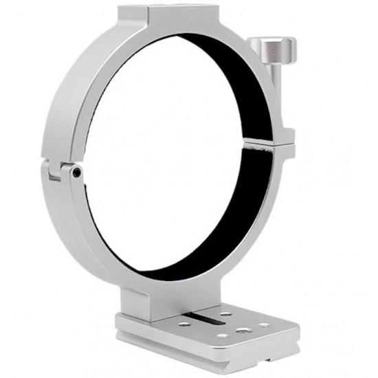 ZWO 90mm Holder Ring / Bracket for ZWO ASI PRO COOLED Cameras