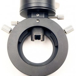 ZWO Off Axis Guider Adapter - Mark II
