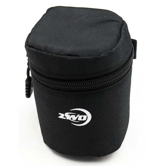 ZWO Soft Padded Case for Cooled ZWO cameras