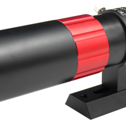 ZWO MiniScope 30mm f/4 Mini Guide Scope